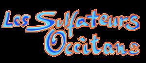 logo sulfateurs occitans