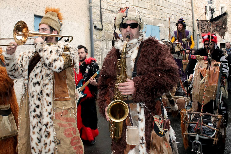 fanfare-goulamas-tribal-2