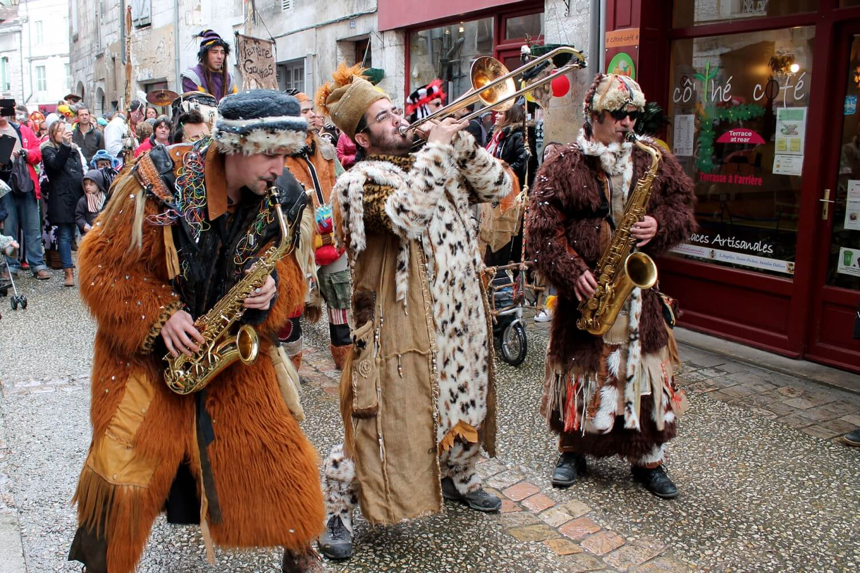 fanfare-goulamas-tribal-4