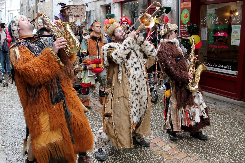 fanfare-goulamas-tribal-5