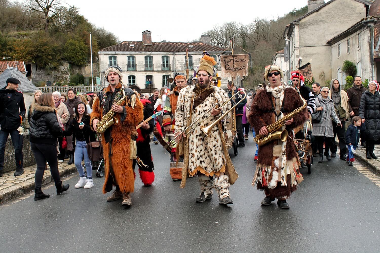 fanfare-goulamas-tribal-6