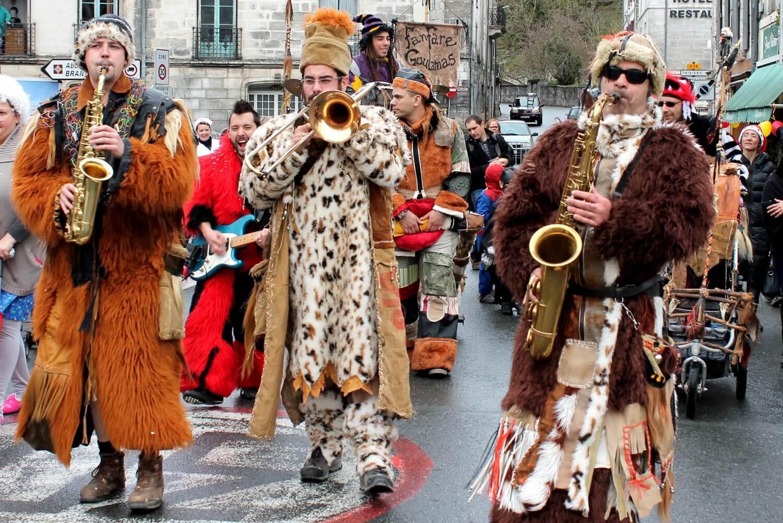 fanfare-goulamas-tribal-7