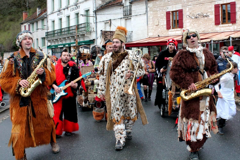 fanfare-goulamas-tribal-8