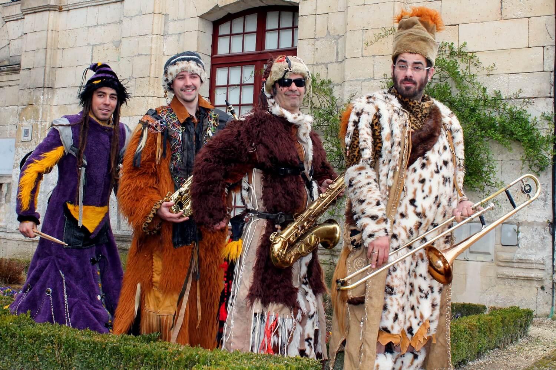 fanfare-goulamas-tribal-9