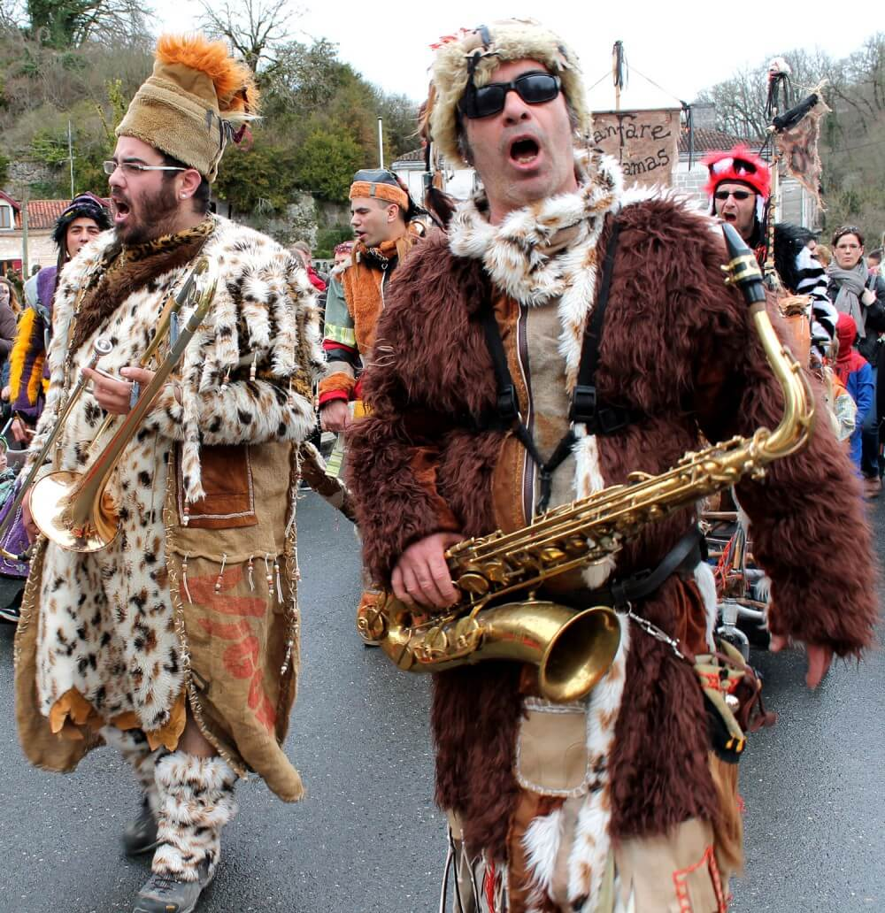 fanfare-goulamas-tribal-yadou-fred