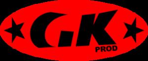 logo-GK-prod