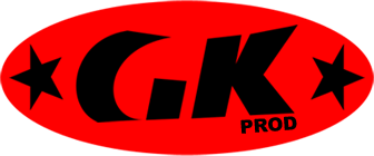 GK Prod