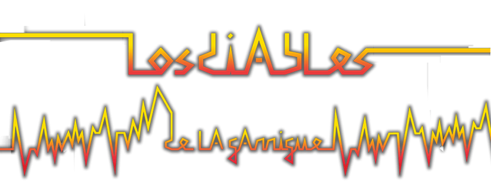 logo goulamas