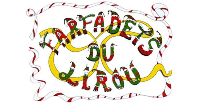 Les Farfadets du Lirou
