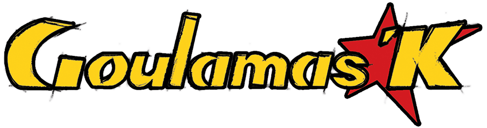 logo-goulamas-big