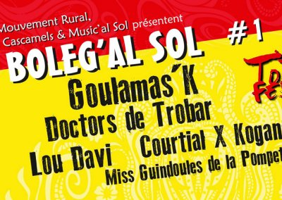 Goulamas'K à La Redorte (11)