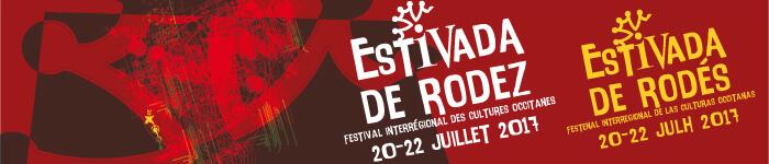 Goulamas'K à L'Estivada de Rodez (12)
