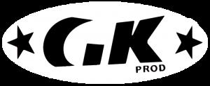 logo-GK-prod-blanc