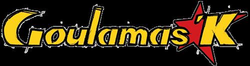 logo-goulamas-k-couv