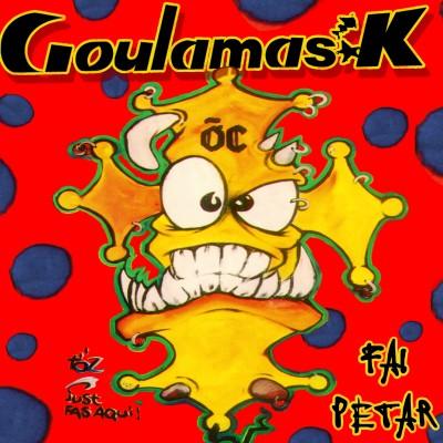 Album Fai Petar !