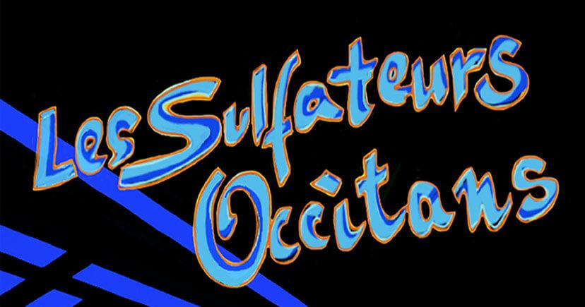 Les Sulfateurs Occitans