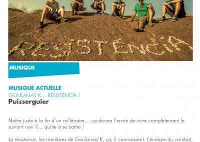 article-entier_Goulamas-K_ole