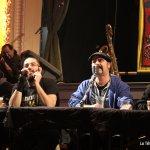 La Grosse Radio.com : Rencontre avec les Goulamas'K