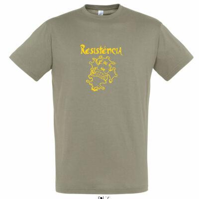 tshirt-resistencia-homme-kaki