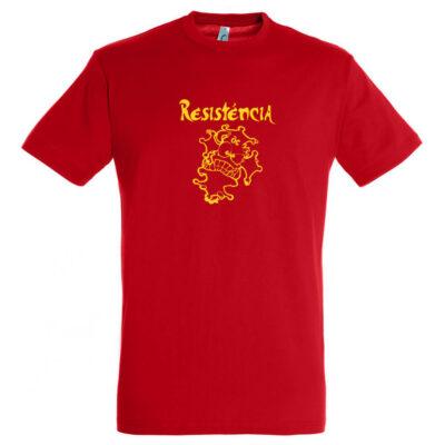 tshirt-resistencia-homme-rouge