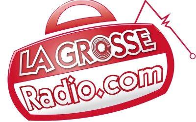 La Grosse Radio.com : Goulamas'K – Resistancia