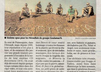 article-entier_Goulamas-K_midilibre