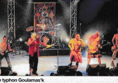 goulamask_GK-lepetitjournal