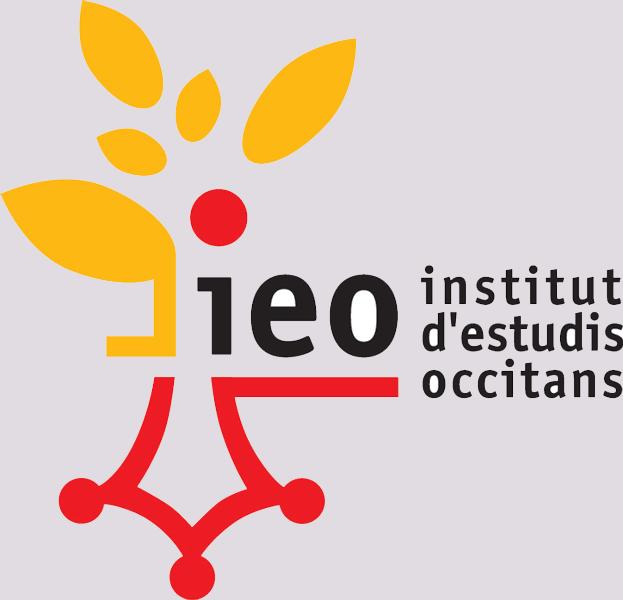 Institut d'Estudis Occitans 06 : GOLAMAS'K «RESISTÉNCIA»