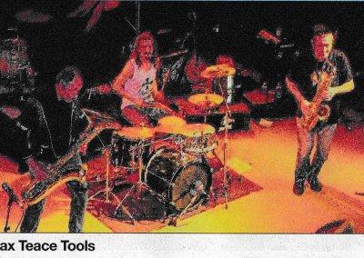 sax-peace-tools_GK-lepetitjournal