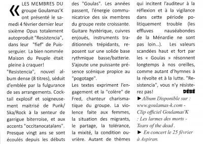 texte-article-goulamask-la-pieuvre