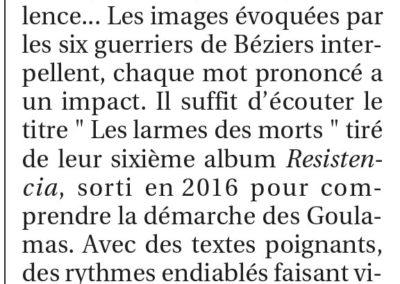 2017_GoulamasK_LaProvence_Aix-4