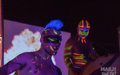 Retour en images sur le Mailh Fest'Oc