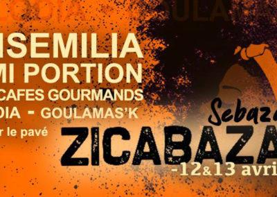 Goulamas'K au ZicaBazac (12)