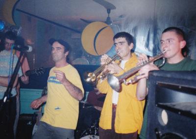 2000-11 GoulamasK Toulouse leclipse