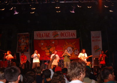 2002-08 GoulamasK feria