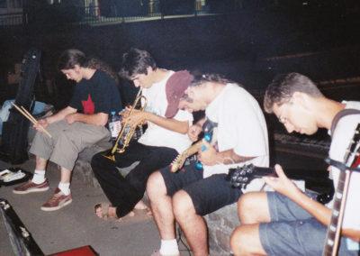 2002 Goulamas-K