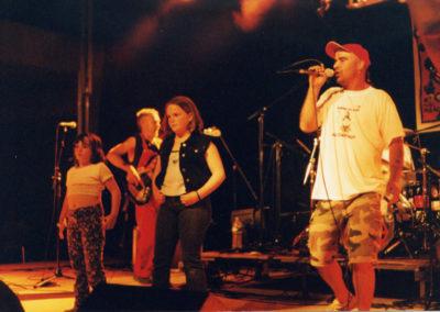 2003 Coinçat puisser
