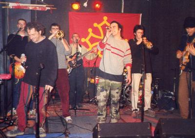 2003 Goulamas-K
