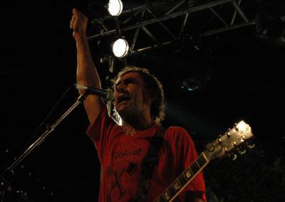 2004-06-21 GK Draguignan