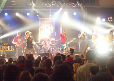2004 Goulamask Demigny