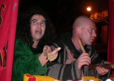 2005 nat-cmou