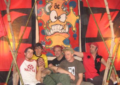 2006-04 GoulamasK