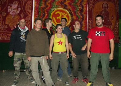 2006-11 GoulamasK