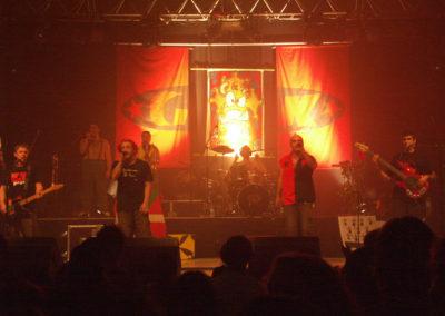 2006-12 GoulamasK Alzone