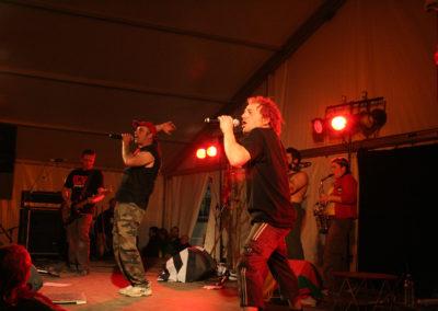 2007-03 GoulamasK Beziers