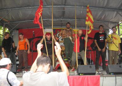 2007-09 GoulamasK Laplantade
