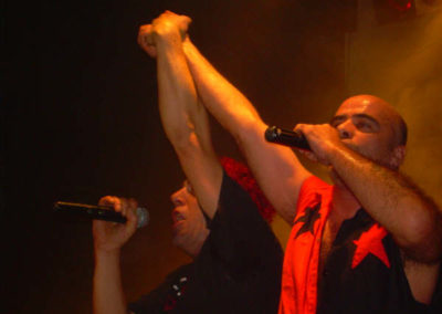 2007-12 GoulamasK Bolegason