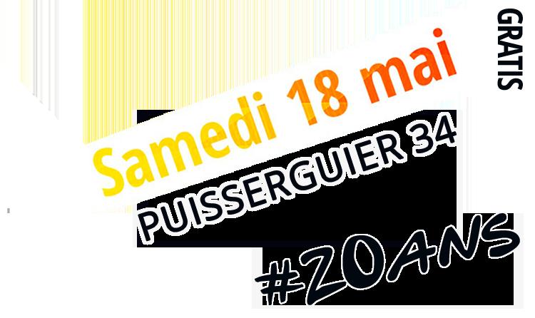 prema-2019-droite