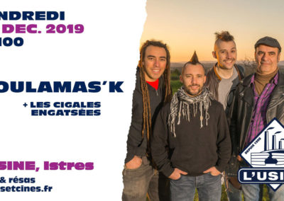 2019_istres