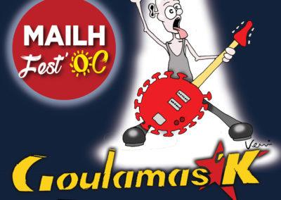 Goulamas'K à Mailhac (11)
